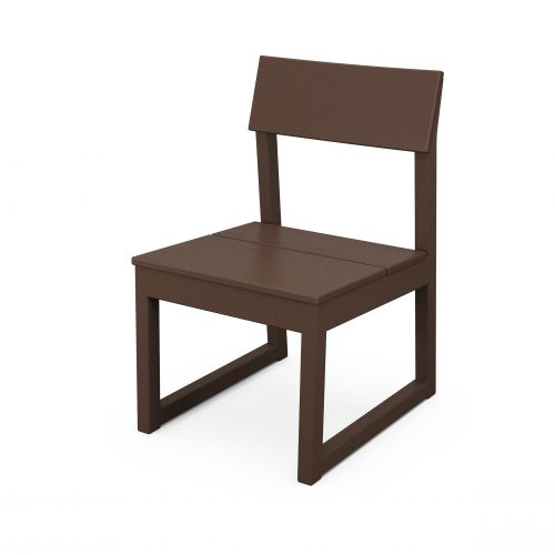 EDGE Dining Side Chair 4