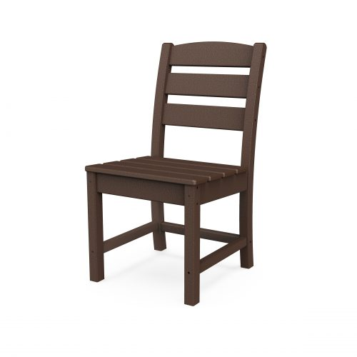 Lakeside Dining Side Chair 8