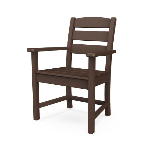 Lakeside Dining Arm Chair 7